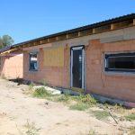 Finalizujeme výstavbu domov Vízia a Hypnoze v II. etape